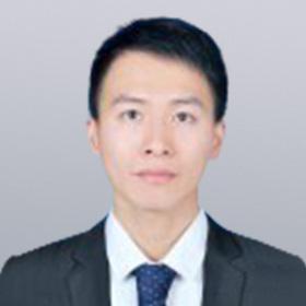 张志翀律师