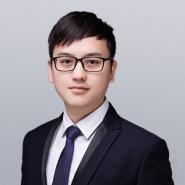 张向荣律师团队