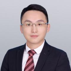 梁泽颖律师