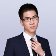 周浩鹏律师