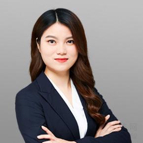 陈惠诗律师
