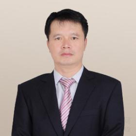 陈承震律师