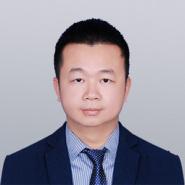张玉君律师