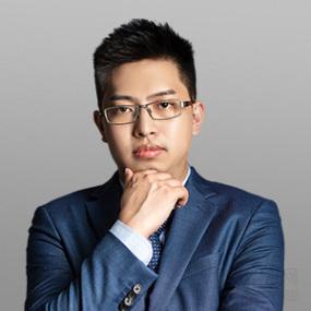 南雄市刘伟路律师