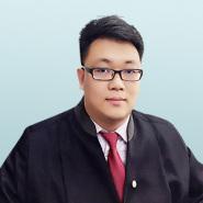 陈明晓律师