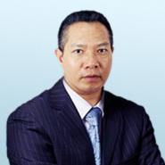 吴兴桂律师