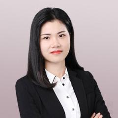 赵清燕律师