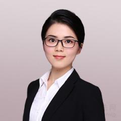蔡碧英律师