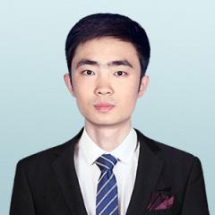 彭华超律师