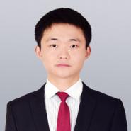 李春雨律师