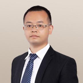 吕胜柱律师