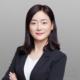 朱云燕律师