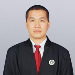 孙文丰律师