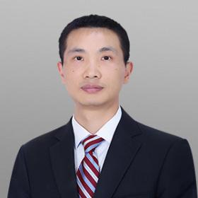 陈清旭律师团队