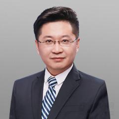 李勇律师团队
