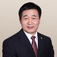 张志强律师团队