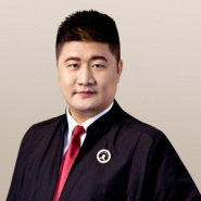 李智锋律师