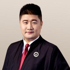 李智鋒律師團隊