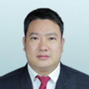 杨昌剑律师