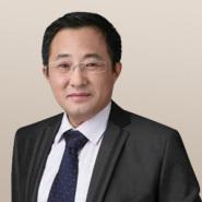 杨秀发律师