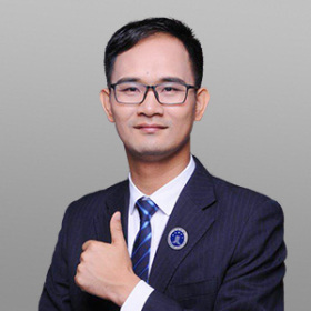 李汉能律师