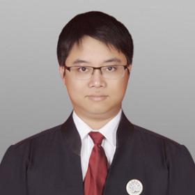 刘开枝律师