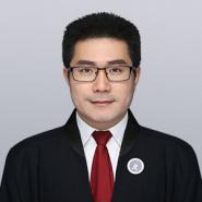 徐周生律师团队