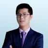 黎恒冲律师