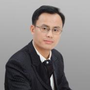 汪险峰律师
