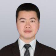 翁均涛律师