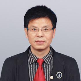陈岳荣律师