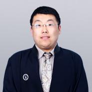 王铁民律师团队