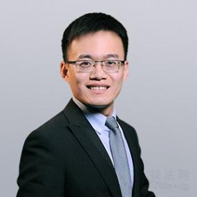市南区刘冰律师