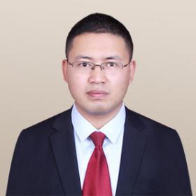 胡廷佳律师