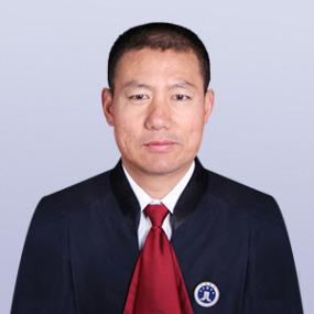 若羌县于繁华律师