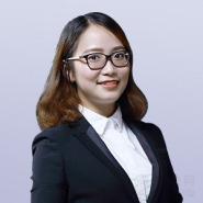 林淡秋律师团队