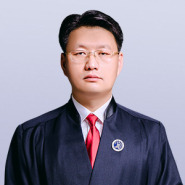谭树旭律师