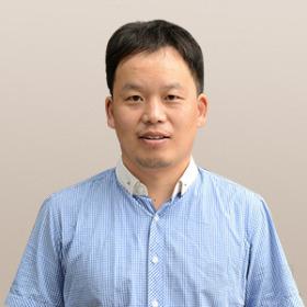 曹东浩律师