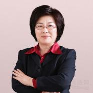 杨荣艳律师