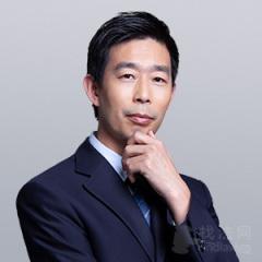 王永秀律师