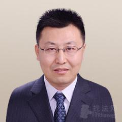 靳双权律师团队