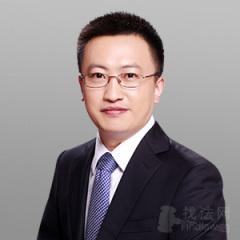 梁宏刚律师