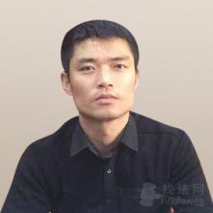 赵威风律师
