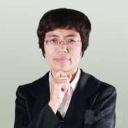 曹书珍律师
