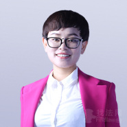 唐菊雄律师