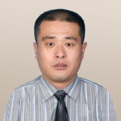 苏荣杰律师