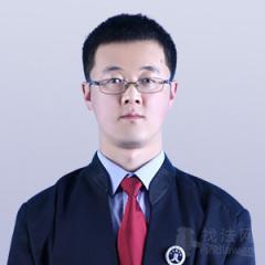 吴明尚律师