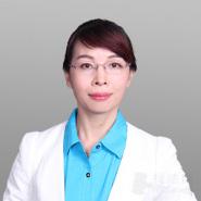 郑素洁律师