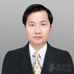 永川區劉銀勇律師