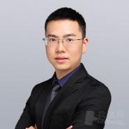 杨斌律师团队